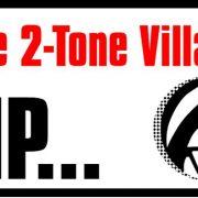 VIP-badge-new-VIP-badge