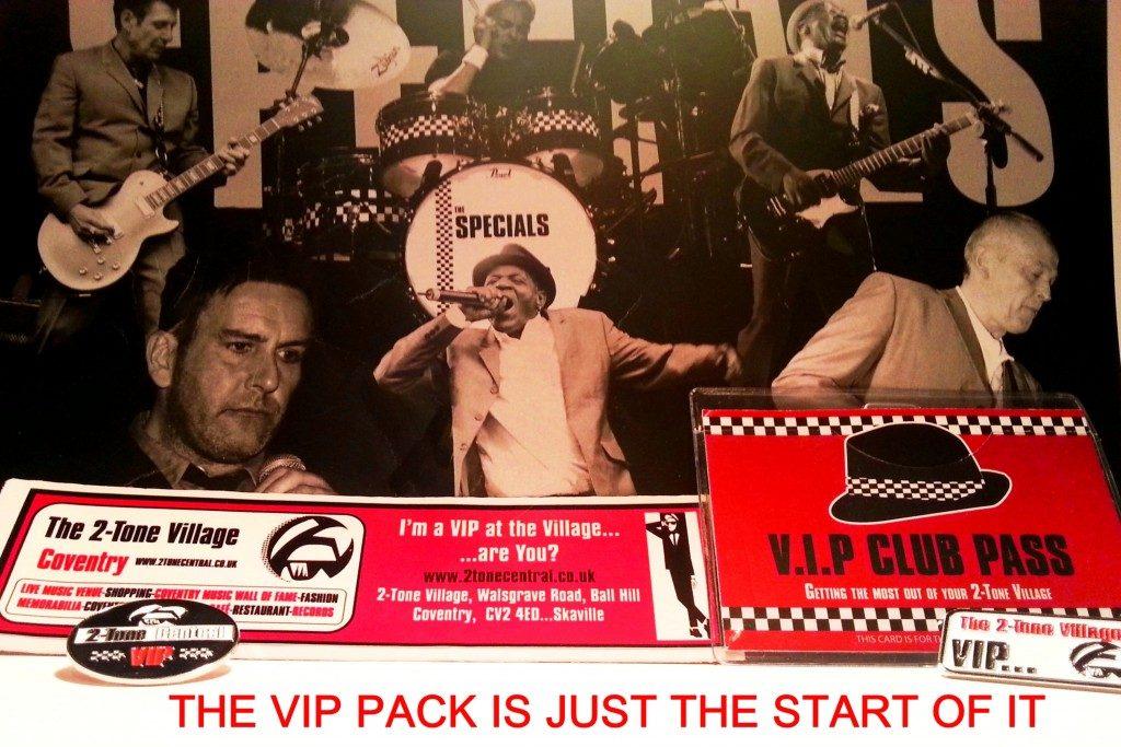 VIP-PACK-1024x683