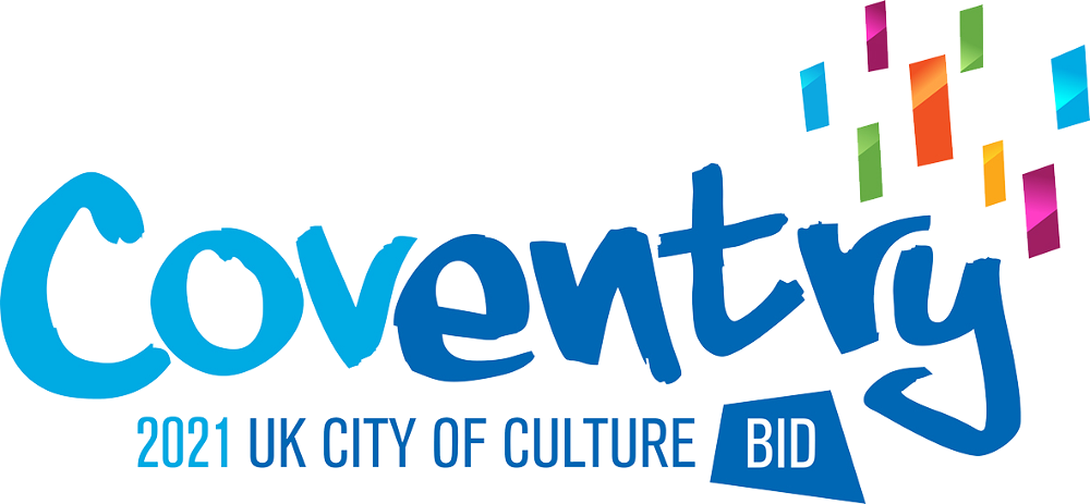 coventry_city_of_culture_logo
