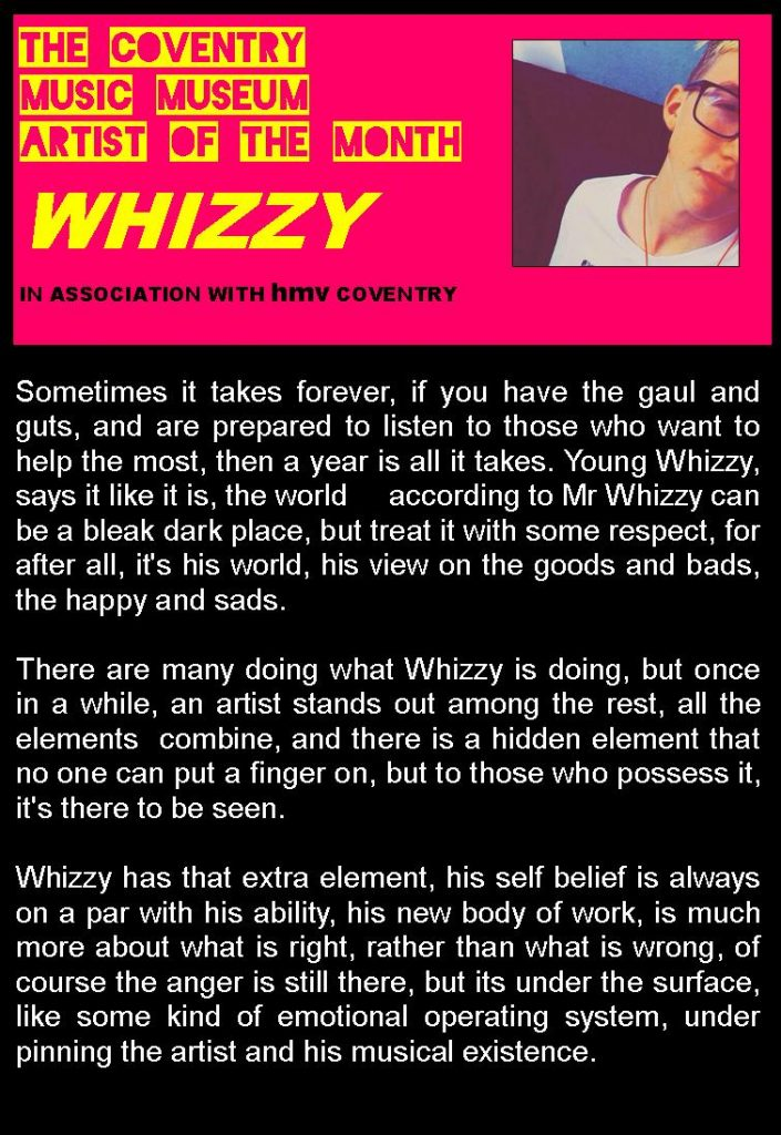 whizzy_biog_board