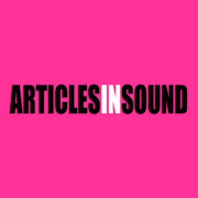 articles_in_sound_icon