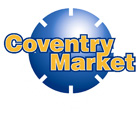 CCC_80x60_col-Market-Logo-Enlarged-no-logo