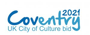 Coventry 2021 logo FINAL