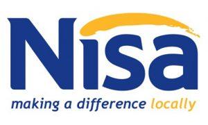 Nisa-Logo-500x3001