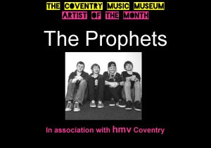 Prophets_for_tv